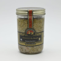 Freekeh With Duck Wings 1 Kg