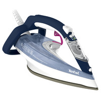 Tefal Steam Iron FV5546M0