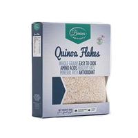 Benina Quinoa Flakes 300GR