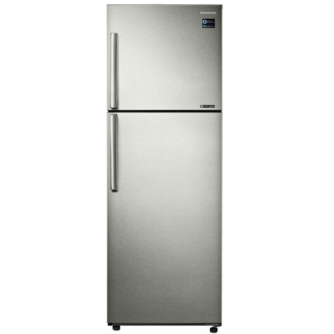 Samsung-420-Liters-Fridge-RT42K5110SP