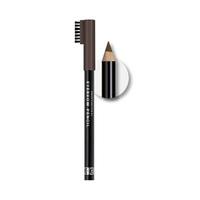 Rimmel Pen For Eyebrow Professional No 004