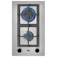 Teka Built-In Gas Hob EFX 30.1 2G AI AL CI 30Cm