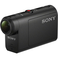 Sony Camcorder HDR-AS50R Action Cam With Live-View Remote