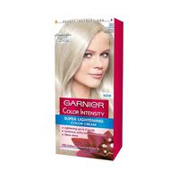 Garnier Color Intensity Hair Coloring Silver Ash Blond S9