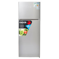 Fagor Upright Freezer 250 Liters FFJ2677ASU