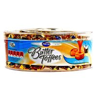 Arcor Butter Toffees 400g