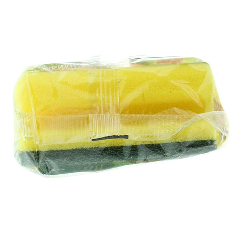 Scotch-Brite-Heavy-Duty-Scrub-Sponges-3-Pieces