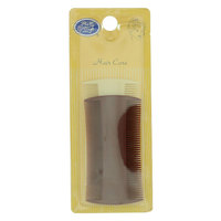 Pretty Miss Hair Brush 2 Pieces