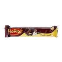 Biterite Dark Vanilla Chocolate 35g