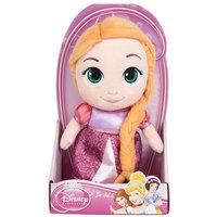 """Disney Princess Toddler Princess Rapunzel 10"""""""""""