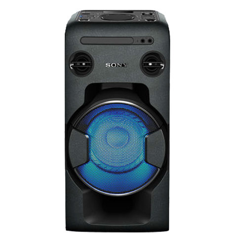 Sony-Hifi-MHC-V11