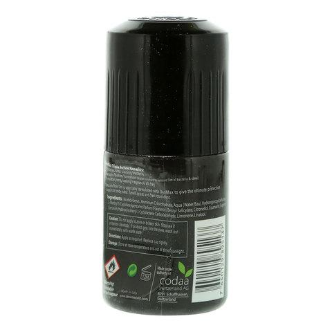 Denim-Black-Deodorant-Roll-On-50ml