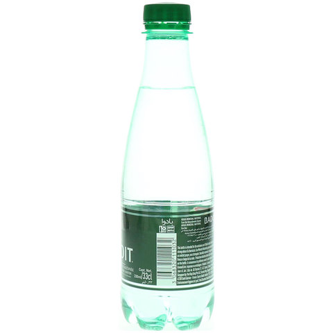 Badoit-Sparkling-Natural-Mineral-Water-330-ml