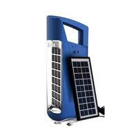 Mr.Light Solar Emergency Mr 527V7