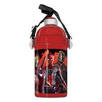 Avengers - Water Bottle  500 Ml