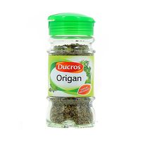 Ducros Whole Origano 10GR