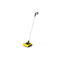 Karcher Recharge Broom KR KB5