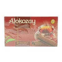 Alokozay Cinnamon Tea 50g