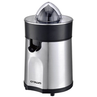Crownline Juicer CJ-206