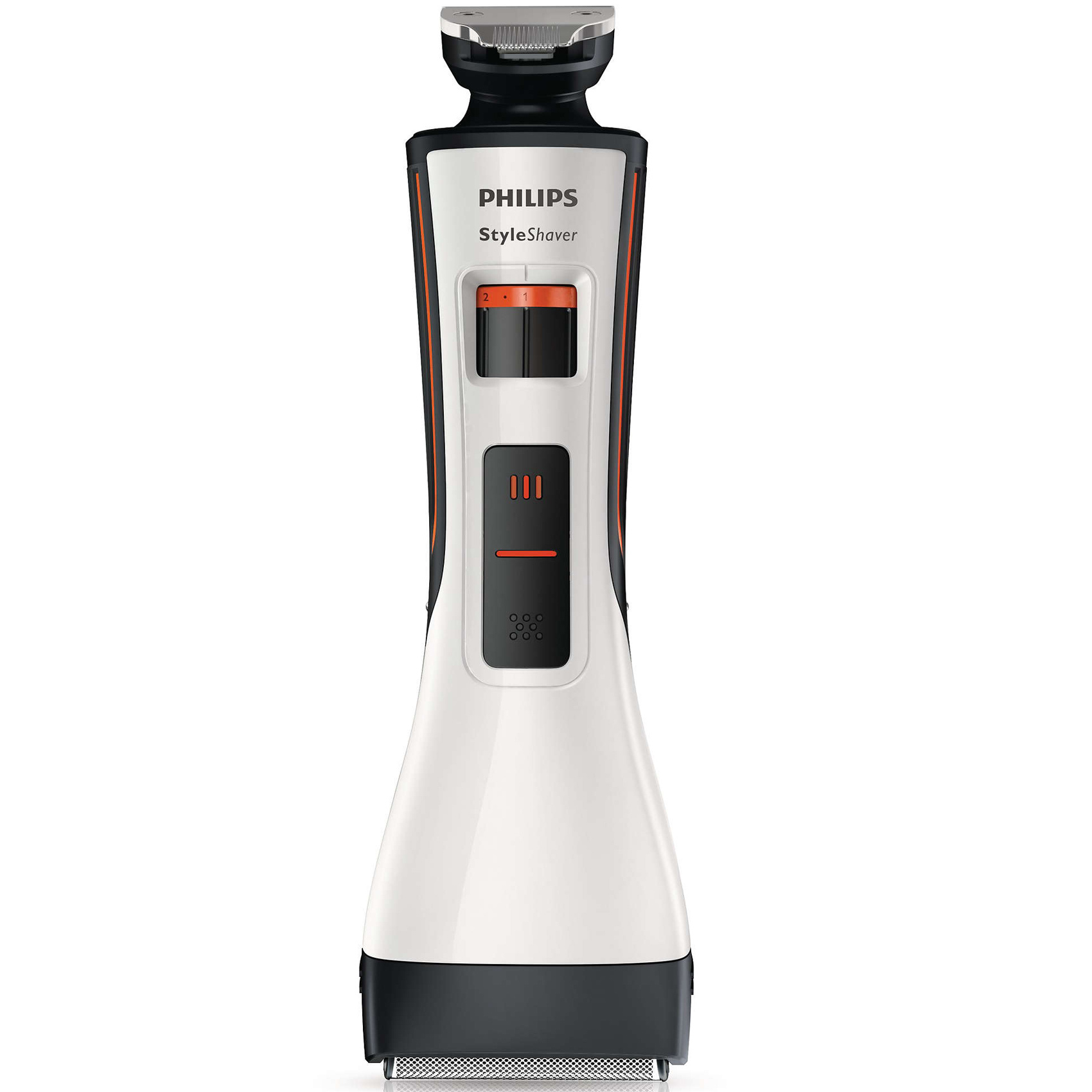 PHILIPS SHAVER QS6141