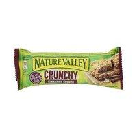 Nature Valley Cinnamon Crunch 42GR