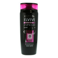 L'Oreal Elvive Anti Hair Fall Shampoo 700 ml