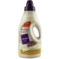 Carrefour Fabric Softener Regular Lavender 2L