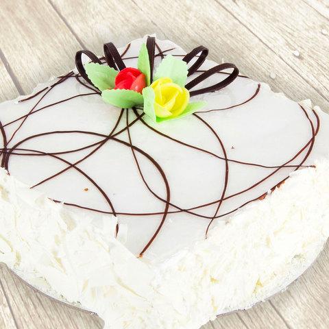 Butter-Cream-Vanilla-10-12-Persons