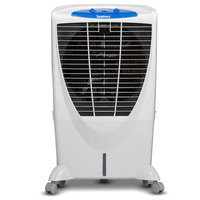 Symphony 56 Liter Air Cooler WINTER With Remote Control
