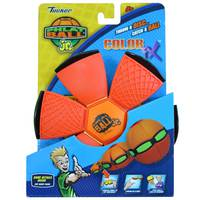 Phlat Ball Jr Assorted
