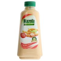 Mazola Mayo-Chup Mayonnaise 650ml