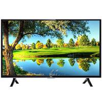 "TCL Smart LED TV 43"""" LED43S6200FS"