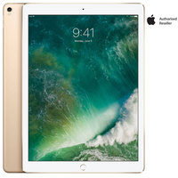 "Apple iPad Pro Wi-Fi 64GB 10.5"" Gold"
