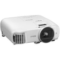 Epson Projector EHTW5600