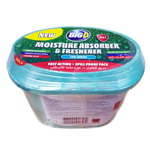 Big-D-Cool-Marine-Moisture-Absorber-&-Freshener