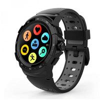 Mykronoz Smart Watch Zesport2 Black-Gray