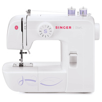 Singer Sewing Machine 1306