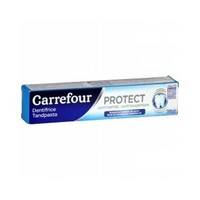 Carrefour Dentifrice Anti-Tartre Tube 75ML