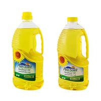 Plein Soleil Sunflower Oil 3L+ 1.8L