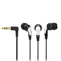 Enter Earphone E-EP3