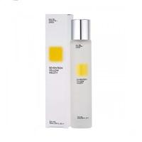 Seventeen Yellow Fruity Eau De Toilette Spray 50ML