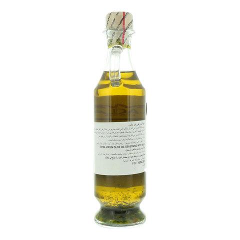 Sacla-Extra-Virgin-Olive-Oil-Seasoning-with-Basil-250ml