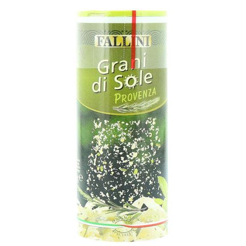 Fallini-gated-Parmesan-&-Oregan-80g