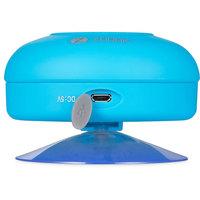 Zoook Wireless Speaker Splash Proof ZB-BSWF