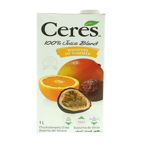 Ceres-Whispers-of-Summer-Juice-Blend-1L