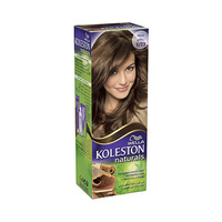 Koleston Hair Color Cream Naturals No 5/73