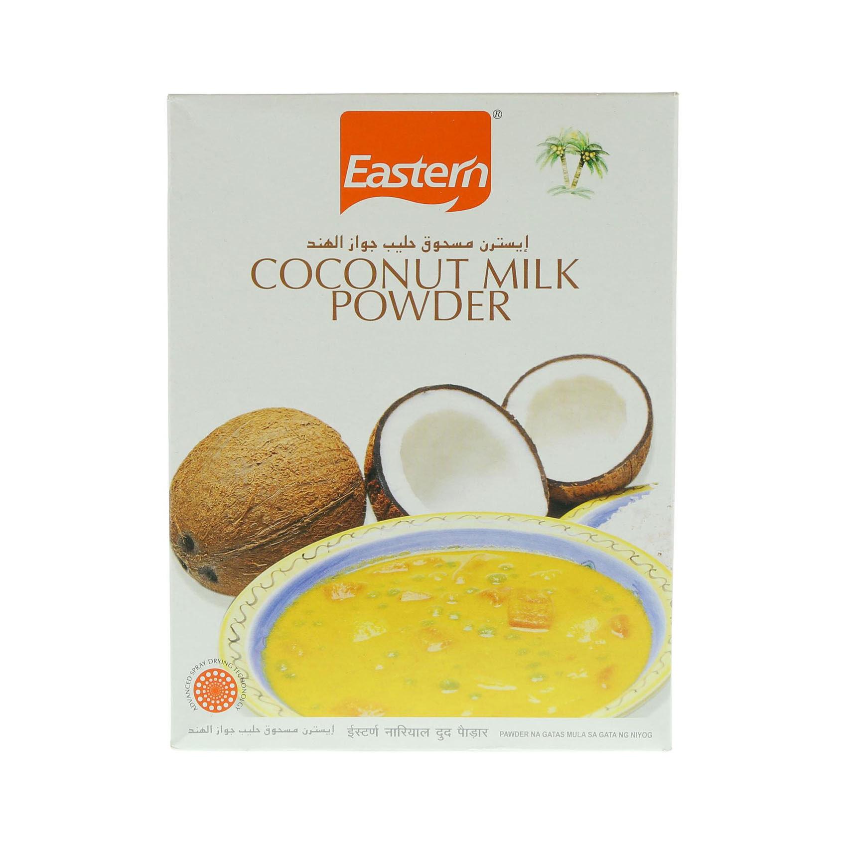 EASTERN COCONUT MILK POWDER 300GR