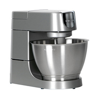 Kenwood Kitchen Machine KVC3150S KM