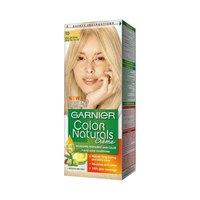 Garnier Color Naturals - 10 Ultra Light Blond