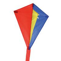 Brookite Kite 60*46cm